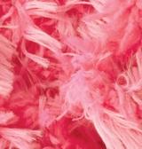 ALIZE PUFFY FUR (АЛИЗЕ ПУФФИ ФЮР) 6115 - ярко-розовый заказать в Беларуси со скидкой