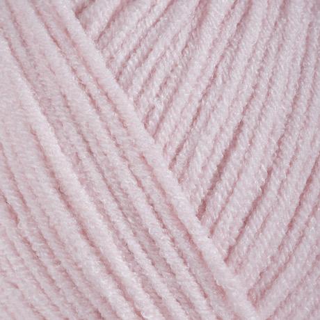 BABY LOVE GAZZAL (БЭБИ ЛАВ ГАЗЗАЛ) 1606 - нежно-розовый
