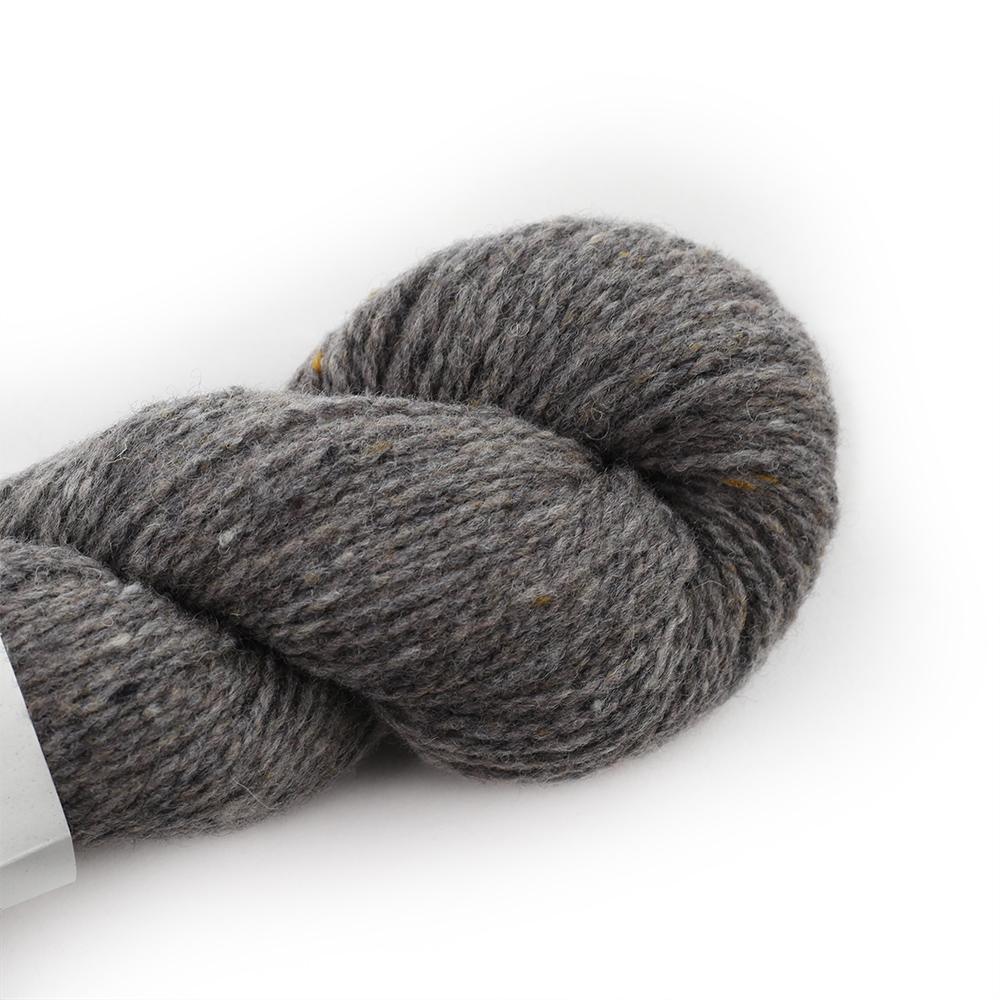 Bc Garn Loch Lomond BIO (БЦ Ярн Лочь Ломонд Био) AFT03 - серый купить в Беларуси