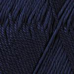 BEGONIA YARNART (БЕГОНИЯ ЯРНАРТ) 0066 - тёмно-синий