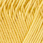 BEGONIA YARNART (БЕГОНИЯ ЯРНАРТ) 4653 - жёлтый