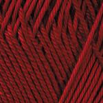 BEGONIA YARNART (БЕГОНИЯ ЯРНАРТ) 5020 - тёмно-красный