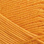 BEGONIA YARNART (БЕГОНИЯ ЯРНАРТ) 5307 - ярко жёлтый