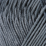 BEGONIA YARNART (БЕГОНИЯ ЯРНАРТ) 5326 - серый