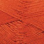BEGONIA YARNART (БЕГОНИЯ ЯРНАРТ) 5535 - оранжевый