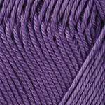 BEGONIA YARNART (БЕГОНИЯ ЯРНАРТ) 6309 - фиолетовый