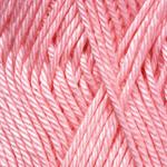 BEGONIA YARNART (БЕГОНИЯ ЯРНАРТ) 6313 - розовый
