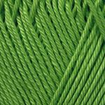 BEGONIA YARNART (БЕГОНИЯ ЯРНАРТ) 6332 - светло-зелёный