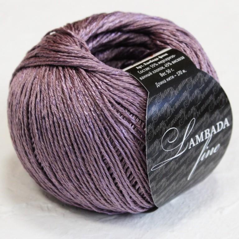 Ceam Lambada Fine (Сеам ламбада файн) 10 - фиолетовый заказать в Беларуси