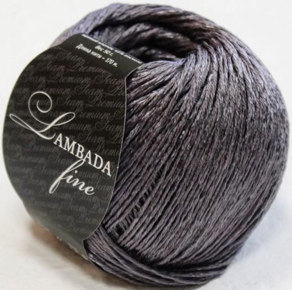 Ceam Lambada Fine (Сеам ламбада файн) 11 - серый купить с доставкой по Минску