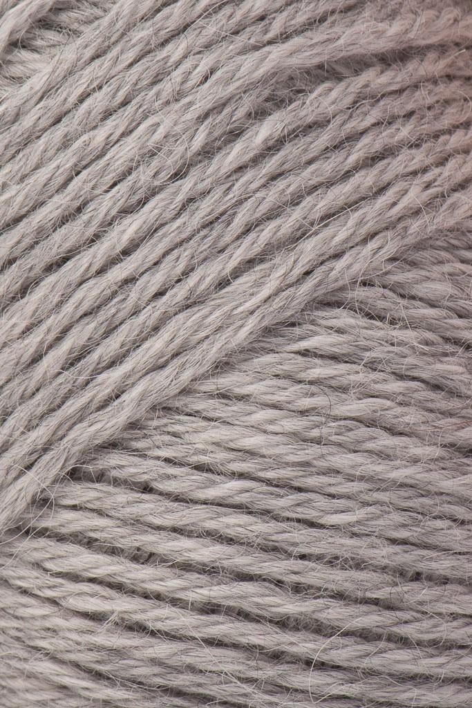 Ciliegia Laines du Nord ( Чильеджи Лайнес ду норд) 21 - светло-серый