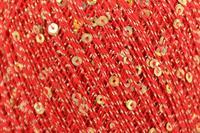 Rozetti Cotton Gold (Розетти коттон голд) 1092 - алое сияние