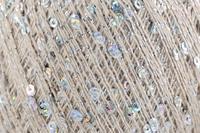 Rozetti Cotton Gold (Розетти коттон голд) 1096 - натуральный с блеском