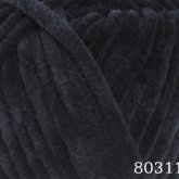 DOLPHIN BABY HIMALAYA (ДОЛФИН БЭБИ ГИМАЛАЯ) 80311 купить по низкой цене в Беларуси