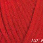 DOLPHIN BABY HIMALAYA (ДОЛФИН БЭБИ ГИМАЛАЯ) 80318 заказать дешево в Беларуси