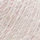 Etrofil Angora lux (Этрофил Ангора Люкс) 70106 - слоновая кость купить в Беларуси