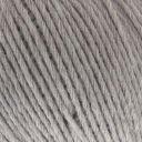 Etrofil Bambino Lux Wool (Этрофил Бамбино Люкс Вул) 70086 купить в Минске
