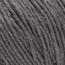 Etrofil Bambino Lux Wool (Этрофил Бамбино Люкс Вул) 70087 купить в Беларуси
