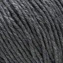 Etrofil Bambino Lux Wool (Этрофил Бамбино Люкс Вул) 70090 заказать в Минске