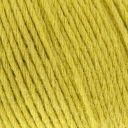 Etrofil Bambino Lux Wool (Этрофил Бамбино Люкс Вул) 70211 заказать в Беларуси