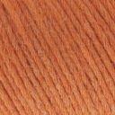 Etrofil Bambino Lux Wool (Этрофил Бамбино Люкс Вул) 70212 купить со скидкой в Минске