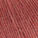 Etrofil Bambino Lux Wool (Этрофил Бамбино Люкс Вул) 70213 купить со скибкой в Беларуси