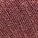 Etrofil Bambino Lux Wool (Этрофил Бамбино Люкс Вул) 70314 заказать со скидкой в Минске
