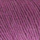 Etrofil Bambino Lux Wool (Этрофил Бамбино Люкс Вул) 70315 заказать со скидкой в Беларуси
