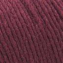 Etrofil Bambino Lux Wool (Этрофил Бамбино Люкс Вул) 70316 купить в Минске со скидкой