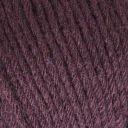 Etrofil Bambino Lux Wool (Этрофил Бамбино Люкс Вул) 70317 купить в Беларуси со скидкой