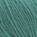 Etrofil Bambino Lux Wool (Этрофил Бамбино Люкс Вул) 70407 заказать в Минске с доставкой