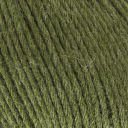 Etrofil Bambino Lux Wool (Этрофил Бамбино Люкс Вул) 70408 заказать в Беларуси со скидкой