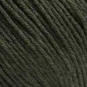 Etrofil Bambino Lux Wool (Этрофил Бамбино Люкс Вул) 70409 купить с доставкой по Беларуси