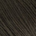 Etrofil Bambino Lux Wool (Этрофил Бамбино Люкс Вул) 70410 купить с доставкой по Беларуси