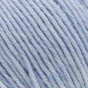 Etrofil Bambino Lux Wool (Этрофил Бамбино Люкс Вул) 70516 заказать с доставкой по Минску