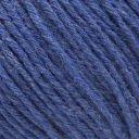 Etrofil Bambino Lux Wool (Этрофил Бамбино Люкс Вул) 70517 заказать с доставкой по Беларуси