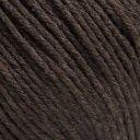 Etrofil Bambino Lux Wool (Этрофил Бамбино Люкс Вул) 70701 заказать в Минске с доставкой