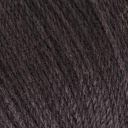 Etrofil Bambino Lux Wool (Этрофил Бамбино Люкс Вул) 70702 заказать в Беларуси со скидкой