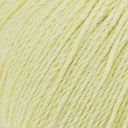 ETROFIL BELGRADE (ЭТРОФИЛ БЕЛГРАД) 1002 - лимонный купить в Минске