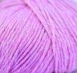 ETROFIL BELGRADE (ЭТРОФИЛ БЕЛГРАД) 1010 - темно розовый заказать в Беларуси
