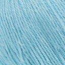 ETROFIL BELGRADE (ЭТРОФИЛ БЕЛГРАД) 1014 - голубой заказать со скидкой в Минске