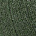 ETROFIL BELGRADE (ЭТРОФИЛ БЕЛГРАД) 70419 - зеленый купить с доставкой по минску