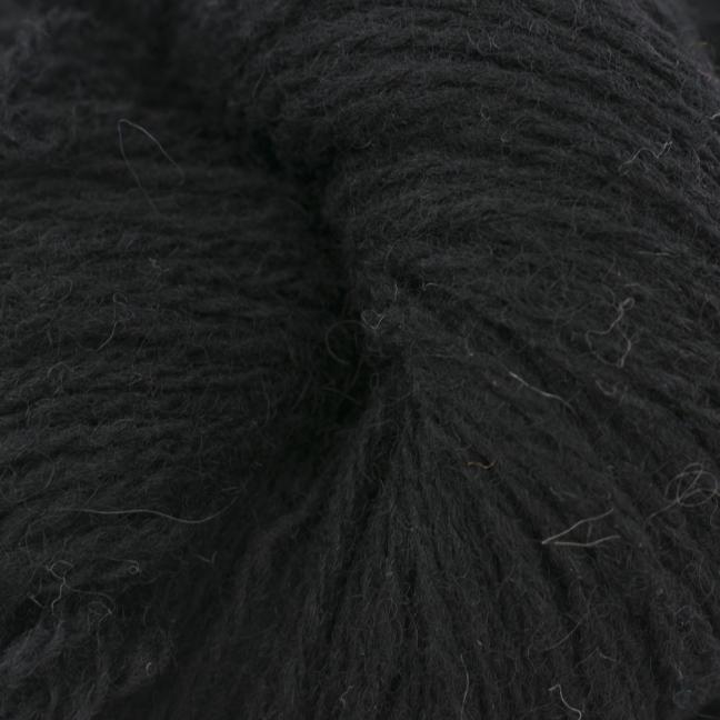 Etrofil Bio Shetland (Этрофил био Шетланд ) 103 - черный купить в Минске