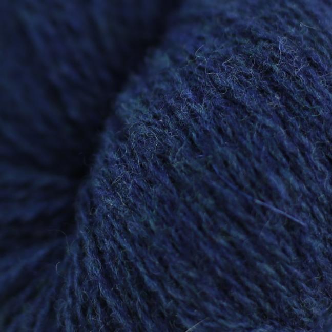 Etrofil Bio Shetland (Этрофил био Шетланд ) 113 - темно-синий заказать в Минске