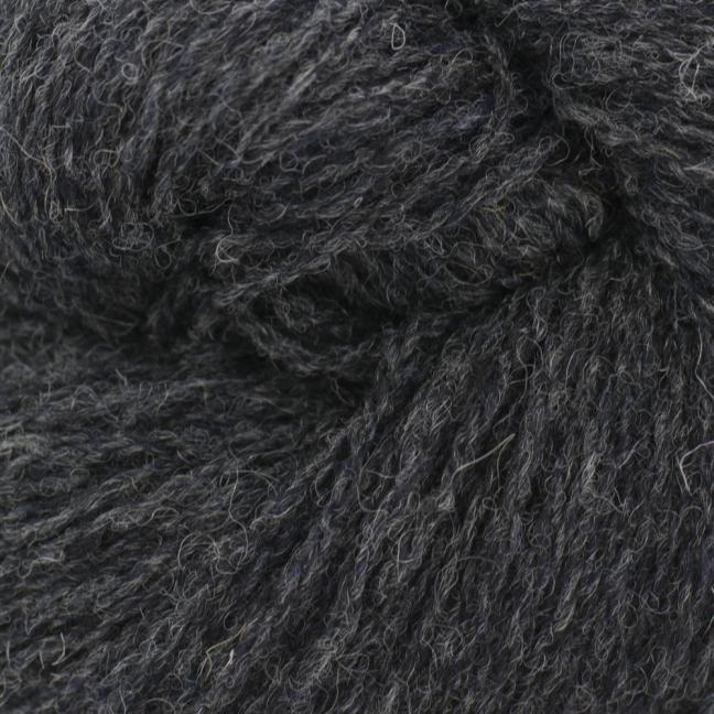 Etrofil Bio Shetland (Этрофил био Шетланд ) 116 -антрацит купить со скидкой в Минске