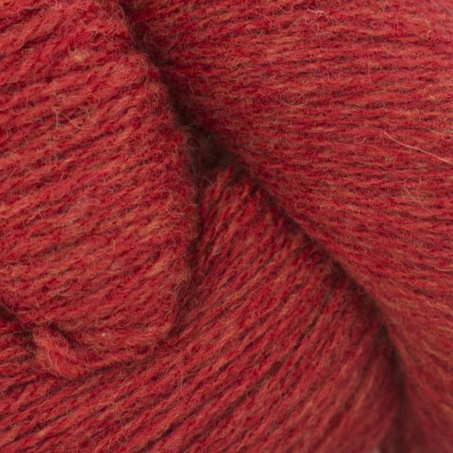 Etrofil Bio Shetland (Этрофил био Шетланд ) 155 - красный купить с доставкой по Минску