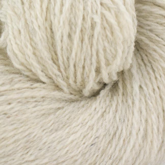 Etrofil Bio Shetland (Этрофил био Шетланд ) 168 - натуральный купить с доставкой по Беларуси