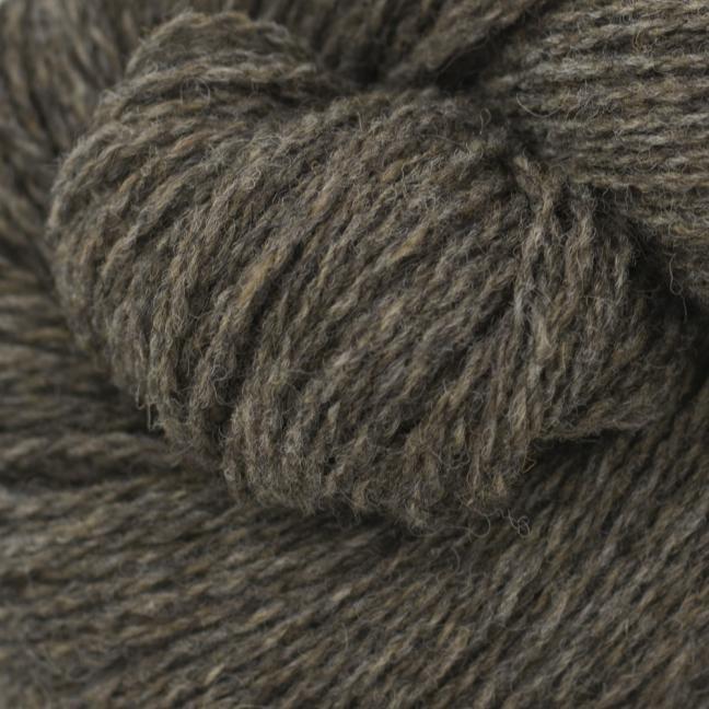 Etrofil Bio Shetland (Этрофил био Шетланд ) 343 - коричнево-серый заказать с доставкой по Беларуси