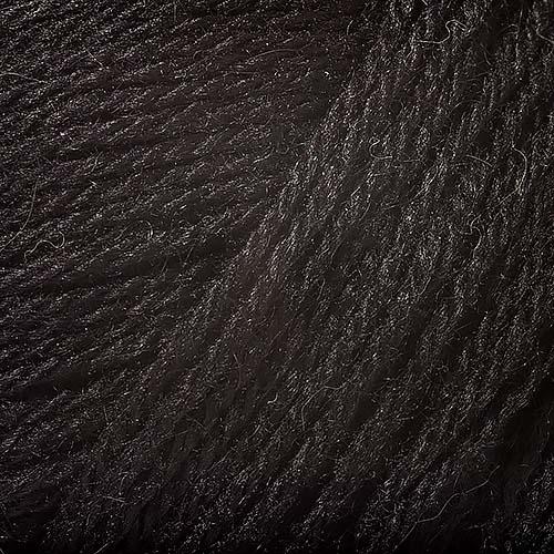 Etrofil Iceland (Этрофил Айсленд) 1032 заказать со скидкой в Беларуси