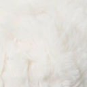 Etrofil Rabbit (Этрофил Раббит) 70111 - белый купить в Минске